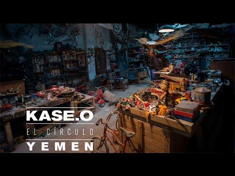 kase.o - tutorial a.k.a. casino letra