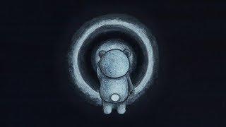 天野月の2019年4月1日発売予定の新作アルバム「Five Rings」収録曲より...