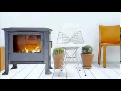 brunner gusskamine die iron dog parade youtube. Black Bedroom Furniture Sets. Home Design Ideas
