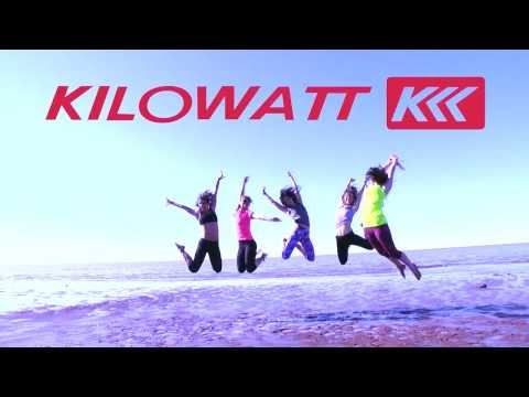 Trailer Kilowatt - Primavera Verano 2014