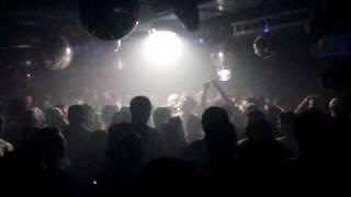 DIESEL E-MUSIC- DJ EDU K.