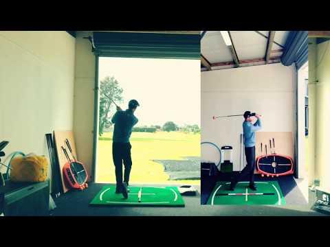 golf-takeaway-l-orange-whip-l-andrew-gurney