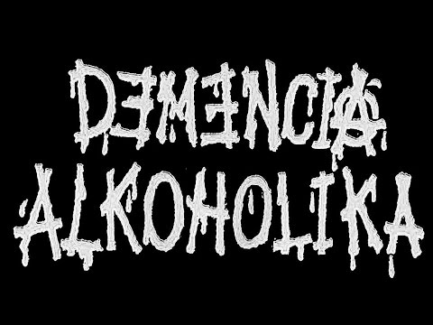 No Excuses - Demencia Alkoholika