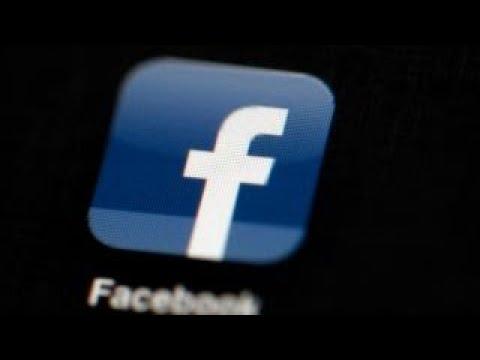 Facebook now asking conservatives for help avoiding burdensome regulations