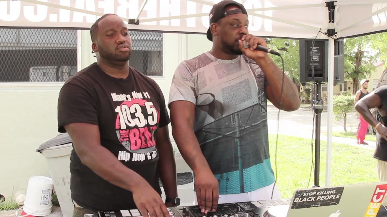People Matter Fest Pop Up Fest Recap