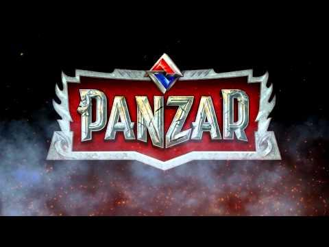 видео: Подкаст от panzar studio, выпуск №1