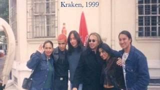 Kraken : Blanca Ironia #YouTubeMusica #MusicaYouTube #VideosMusicales https://www.yousica.com/kraken-blanca-ironia/   Videos YouTube Música  https://www.yousica.com