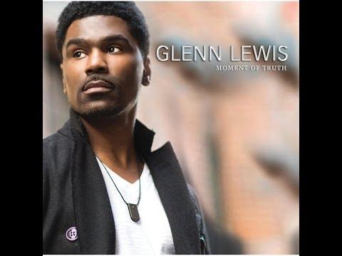 Glenn Lewis-