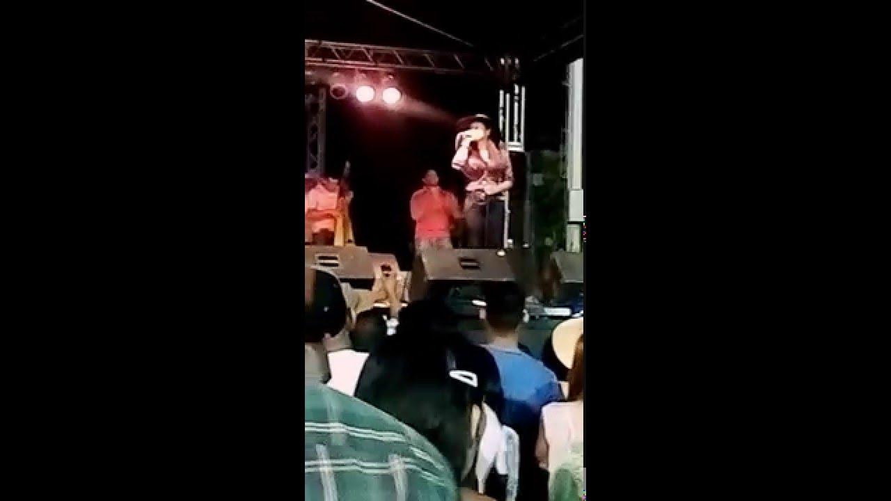 Download La muerta de la galera de Elisa Guerrero canta da x Osmeli Ojeda  (la veguerita del llano)