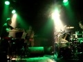 video DUBZILLA - Od nič v...