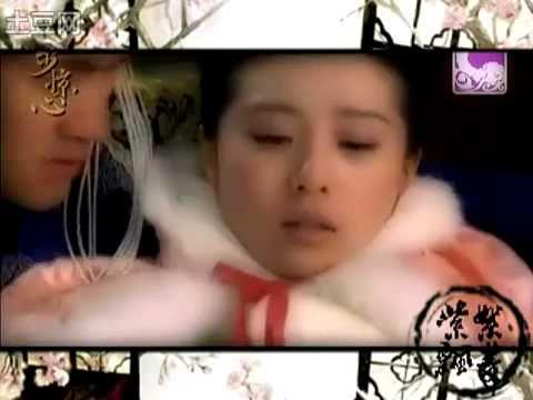 [VN Love Shi Shi] Bộ Bộ Kinh Tâm _ Là tự em đa tình (MV fanmade)