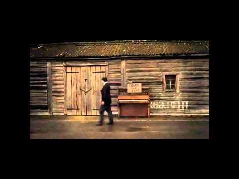 Yolanda Be Cool & Dcup - We No Speak Americano