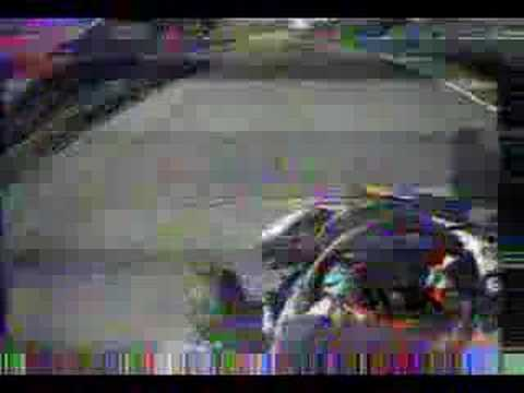 Kcr karting go kart track quebec canada youtube for Go kart interieur quebec