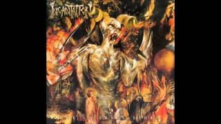 Incantation - Hell Awaits (Slayer cover)