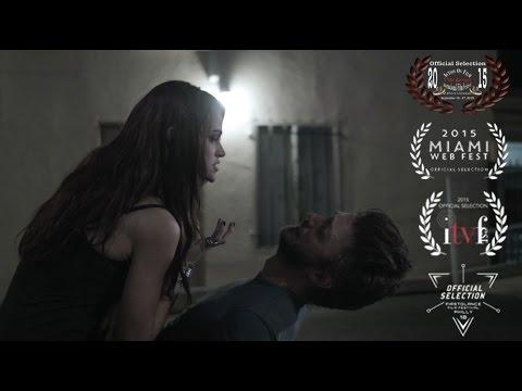 Last Life web series trailer