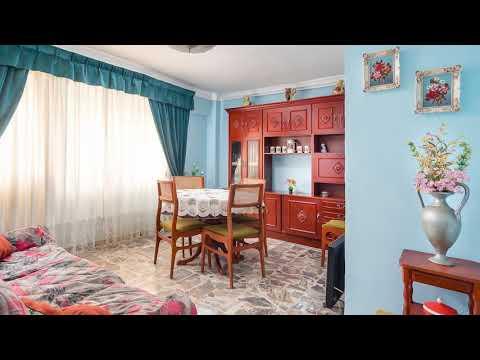 Alicante Apartment For Sale : Apartment Alicante ► Price € 32,000 ◄