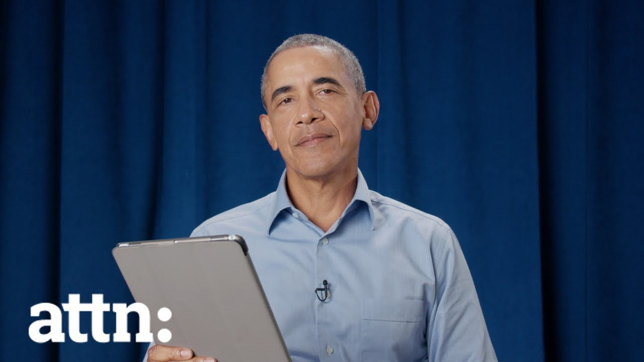 President Obama Doesn't Have Time For These 7 Excuses Not To Vote