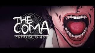 "Lets Play The Coma Part Four ""New Findings"""