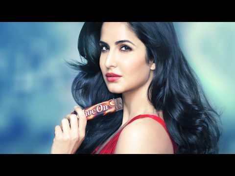 Katrina kaif - Hottest Indian Actress thumbnail