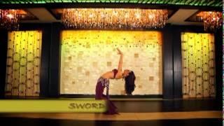 Bohemia Dance and Entertainment - Dance Reel