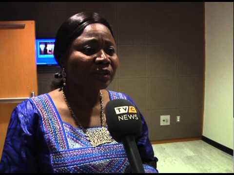 Boko Haram Attacks on Women thumbnail
