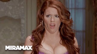 Scary Movie 2 | 'Stuff That Turkey' (HD) - Anna Faris, Tori Spelling, Tim Curry | MIRAMAX thumbnail