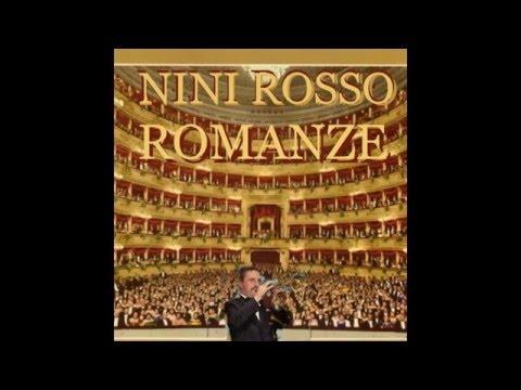NINI ROSSO - ROMANZE -12 VA' PENSIERO da Nabucco di G Verdi