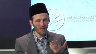 Die Suche nach einer Ehefrau | Muhammad saw - Ein außergewöhnliches Leben