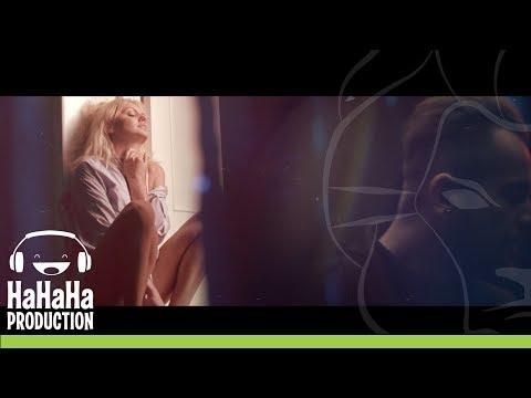 Dorian - Motive (feat. Alexandra Stan) [Official video HD]