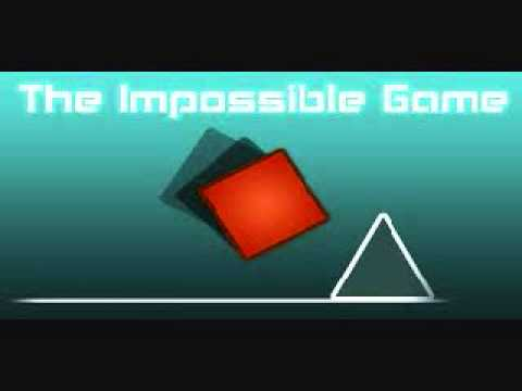The Impossible Game Chaoz Fantasy 5 Hours