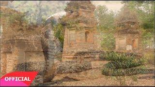 Bí ẩn ngôi chùa Long Cốt Tự và tiếng thét kinh hoàng lúc nửa đêm