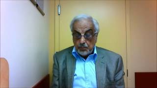 Repeat youtube video La circoncision néonatale ( Français) - Dr Sam Youssef - Centre médical Tiny Tots Medical Centre