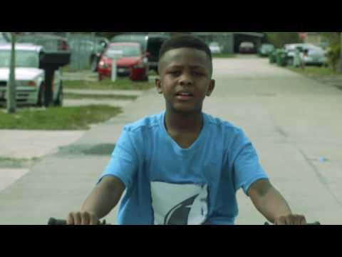 The Children's Trust 2018 - :30 Creole