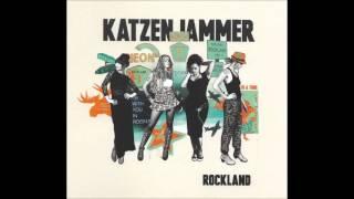 """Katzenjammer / """"Old De Spain"""" / Album """"Rockland"""" 2015"""