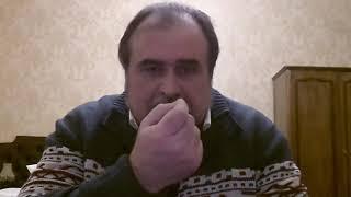 Еслии Россия не оккупировала бы Крым, Порошенко мог бы не стать Президентом Украины