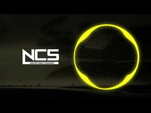 Culture Code - Feel Again (feat. Harley Bird) [NCS Release]