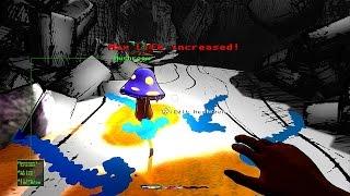 The Magic Circle: Giant Bomb Quick Look