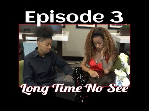 PBTV S2 Episode 3