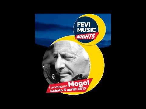 Mogol RFT intervista Giovanni Marani – tastierista spettacolo Mogol