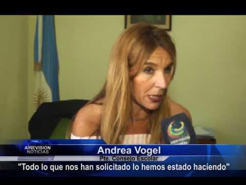2 Andrea Vogel Com  seguimiento Fondo Educativo