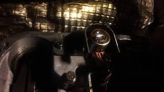 p0743 jeep grand cherokee videos, p0743 jeep grand cherokee