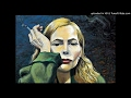 watch he video of Comes Love - Joni Mitchell