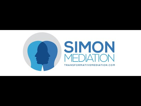 Mediators!  Pandemic tips for Online Mediation