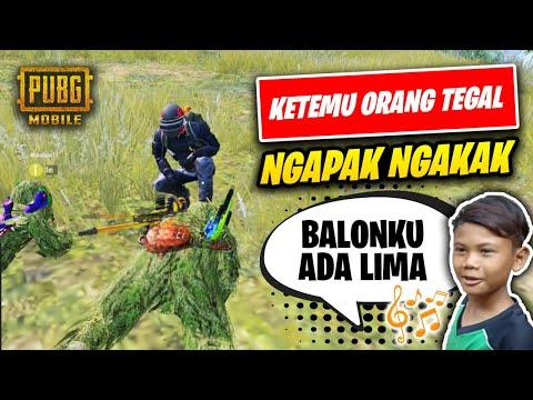 ketemu-orang-tegal-disuruh-nyanyi---pubg-mobile-indonesia