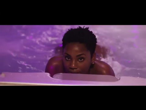 Dj CaM - Heartbreaker (Official Music Video)