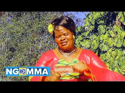 Dorothy Awuor - Bi Uneye (Official Video)