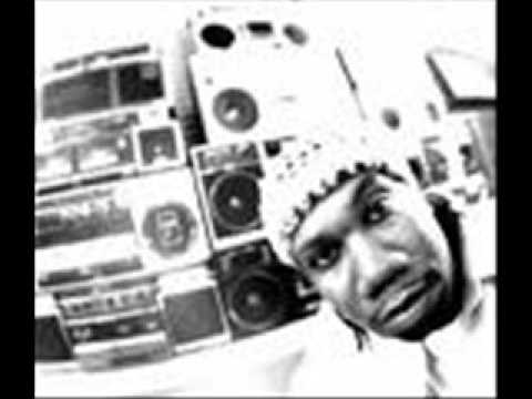 Krs One - We In Here