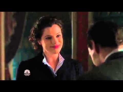 Download Dracula - Mina and Alexander - Ep.7 Servant to Two Masters