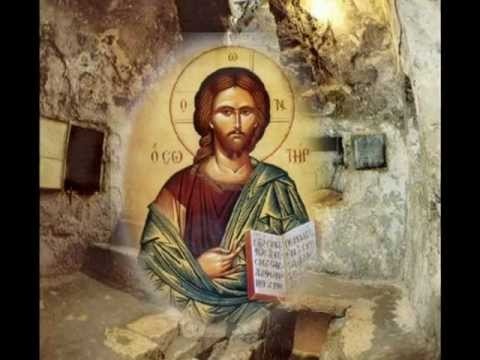 Rejoice O Bethany (in Arabic)  افرحي يا بيت عنيا