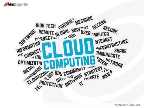 it-manager's-survival-guide-for-moving-your-fax-infrastructure-to-the-cloud-webinar